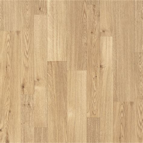 vinyl flooring lowes shop armstrong 12 ft w medium wood low gloss finish sheet vinyl at lowes com