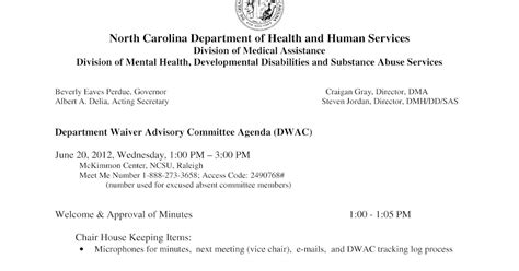 nc house bill nc house bill 916 is not the answer nc dhhs dwac meeting