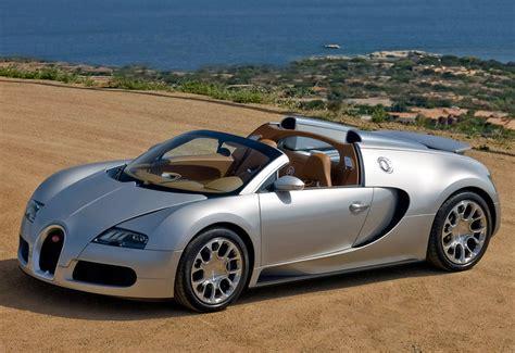 Bugatti Veyron 16 4 Price by 2008 Bugatti Veyron 16 4 Grand Sport Specifications