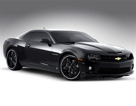 And Black Camaro by Best 25 Black Camaro Ideas On Chevy Camaro