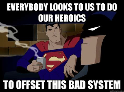 Justice Meme - justice league of the office lean memes