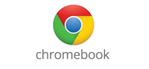 Chrome Os Updated Sees Redesigned Apps In The Material