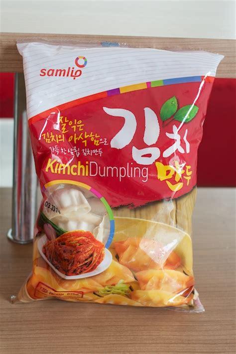 cuisine asie cuisine asie sauf japon yum cha