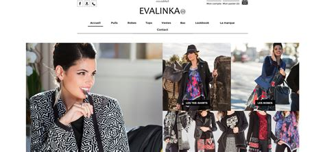 boutique en ligne de v 234 tements haut de gamme pour femme