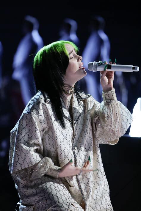 Billie Eilish Teases New Song 'My Future', Coming July 30 ...