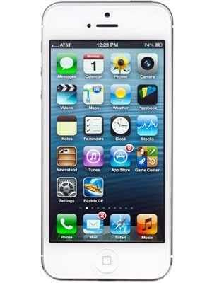 apple iphone 5 32gb price specifications features at gadgets now