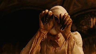 Horror Disgusting Elitism Hey Fans Talk Labyrinth