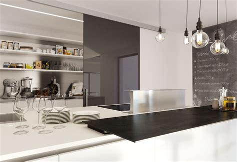 cucine cagliari cucine piccole moderne cagliari guttuso mobili
