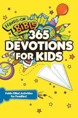 mphonline hands  bible  devotions  kids faith