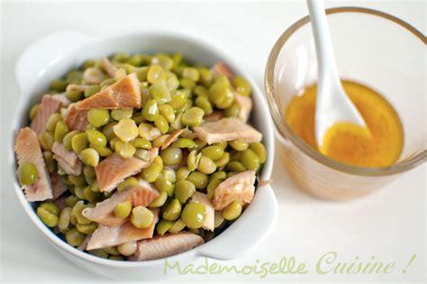cuisiner des petit pois cuisiner des pois casses 28 images comment cuisiner