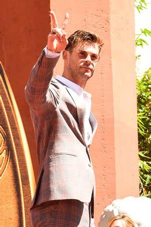 Marvel || (Old Yellow Bricks) - The Avengers-Los ...