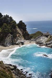 Our Trip to Big Sur, CA – A Beautiful Mess