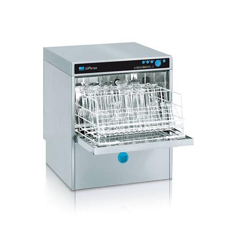 Bar Dishwasher by Bar Dishwashers Technical Data Meiko