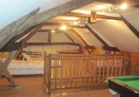 chambre des notaires de la sarthe l 39 ecurie des roussets juigne sur sarthe meublés