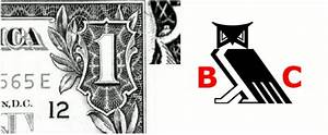 Seven Seals, Seven Trumpets, Seven Bowls: May Day 2013 and ...
