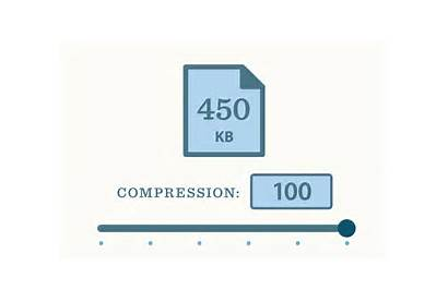 Compression Web Tips Format Animated Compressed Optimize