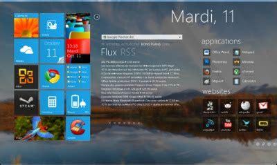 image bureau windows windows 10 personnaliser l arrière plan du bureau