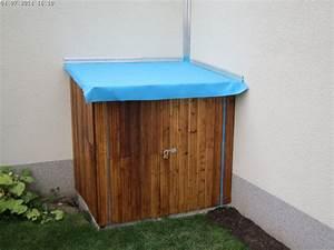 Pool Reinigen Hausmittel : hartholz baublog von katja alexey ~ Markanthonyermac.com Haus und Dekorationen