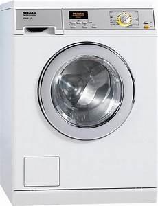 Miele Waschmaschine Reparatur Kosten : reparatur und service zentrum r u s z miele professional ~ Michelbontemps.com Haus und Dekorationen