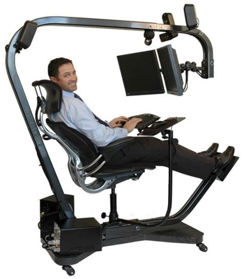 fauteuil de bureau confortable pour le dos the about standing desks it 39 s not what you think