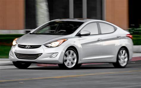 À�elantra·hyundai】2012 Hyundai Elantra Toupeenseen部落格