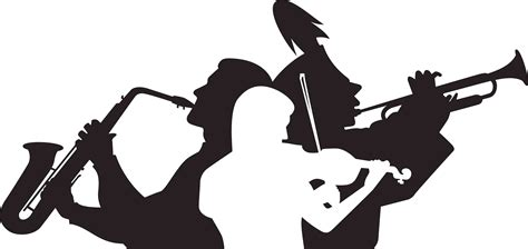 Finding freebie music for your video projects isn't always easy, but luckily we've compiled five totally legal and free sites that offer instrumentals to help soundtrack your next project. Sound marching band music chapel clipart 20 free Cliparts   Download images on Clipground 2021