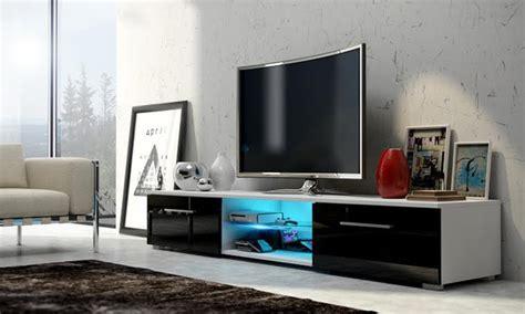 meuble tv groupon maison et mobilier d int 233 rieur