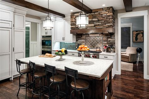 country kitchen grand rapids mn musgrove transitional low country rustic kitchen 8440