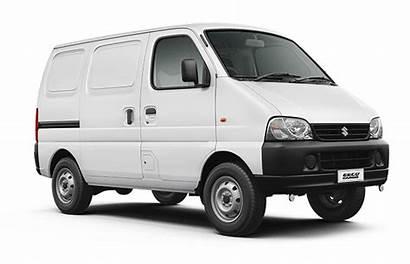 Eeco Cargo Maruti Cng Commercial Van Suzuki