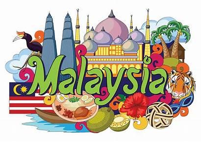 Malaysia Culture Worldatlas
