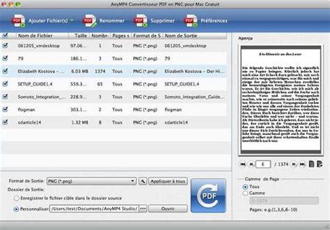 convertisseur de médias mac telecharger gratuit