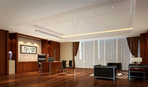 Pop Ceiling Designs Office Lighting Home Interior Design