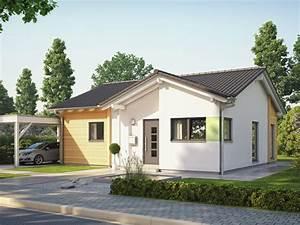 Kleines Holzhaus Bauen : kleines haus bauen von gro er vielfalt profitieren ~ Sanjose-hotels-ca.com Haus und Dekorationen