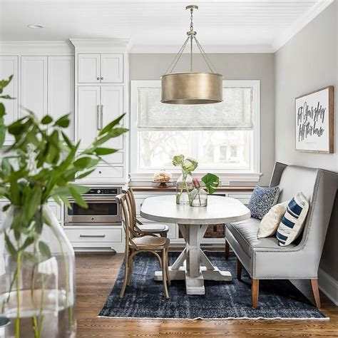 adorable sofas   kitchen  wont judge gravetics