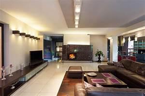 of interni illuminazione consulenza e progettazione illuminazione per interni le