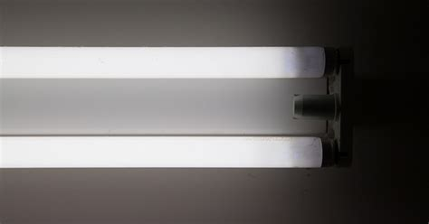 are fluorescent lights bad for you is fluorescent light bad for you 3 things you should Inspirational