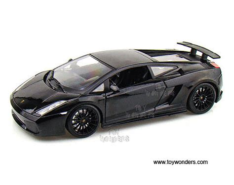 2007 Lamborghini Galardo Superleggera Hard Top 31149bk 1
