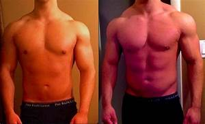 Anabolic Steroids  Steroids Before And After Dianabol Results Maxsupplements For Trenbolone