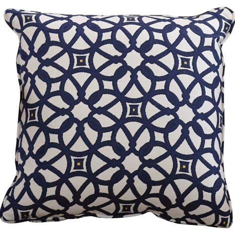 wayfair custom outdoor cushions outdoor sunbrella throw pillow reviews wayfair