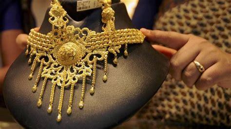 cbi books kanishk jewellers  defrauding  banks