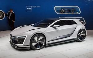 Prime Voiture Diesel Plus De 10 Ans : voiture de sport 5 portes ~ Gottalentnigeria.com Avis de Voitures