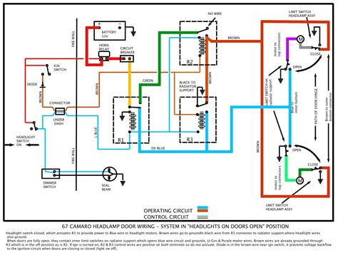 Lutron Dimmer Switch Wiring by Lutron Cl Dimmer Wiring Diagram Unique Wiring Diagram Image