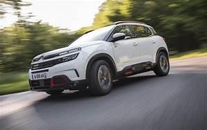 Citroën C5 Aircross Prix Ttc : les prix du citro n c5 aircross enfin d voil s l 39 automobile magazine ~ Medecine-chirurgie-esthetiques.com Avis de Voitures