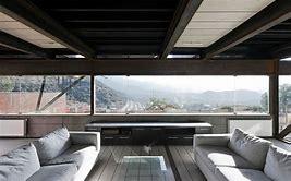 High quality images for maison moderne quebecoise 86desktop5.ml