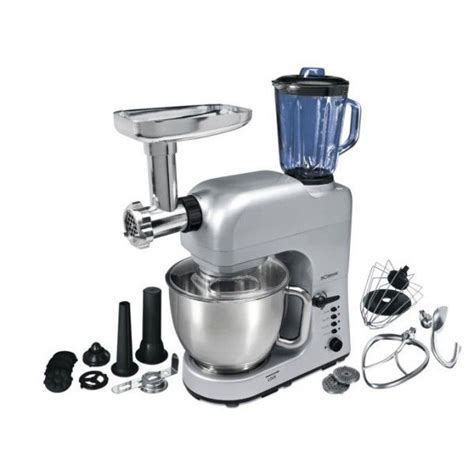 comparatif cuisine comparatif robots cuisine test com