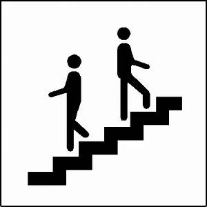 Clip Art Stairs - Cliparts.co