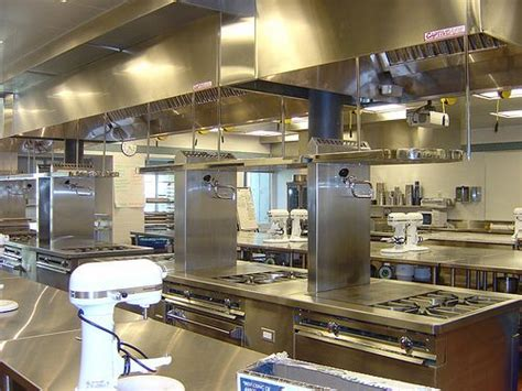 66 Best Images About Beach Dog Boutique Bakery [commercial. Mediterranean Kitchen Ideas. Centre Island Kitchen Designs. Kitchen Island Pendant Light Fixtures. White Kitchen Subway Tile Backsplash. Kitchen Cabinet Colors With White Appliances. Stainless Steel Kitchen Ideas. Small Galley Kitchen Floor Plans. Photos Of Small Kitchens