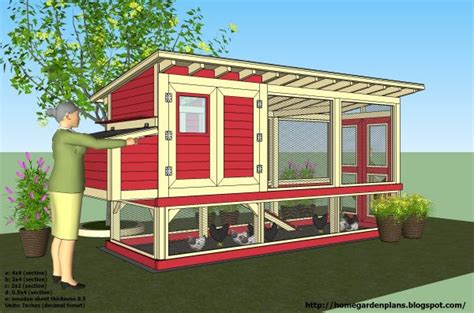 floor plan design free 61 diy chicken coop plans that are easy to build 100 free