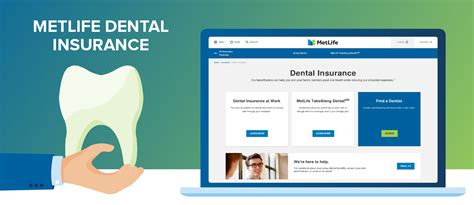 Our drivers have saved an average of $562 * per year. Metlife dental insurance card - insurance