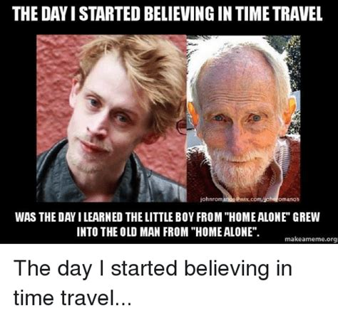 Time Travel Meme - search timetravel memes on me me